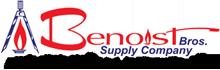 benoist.com