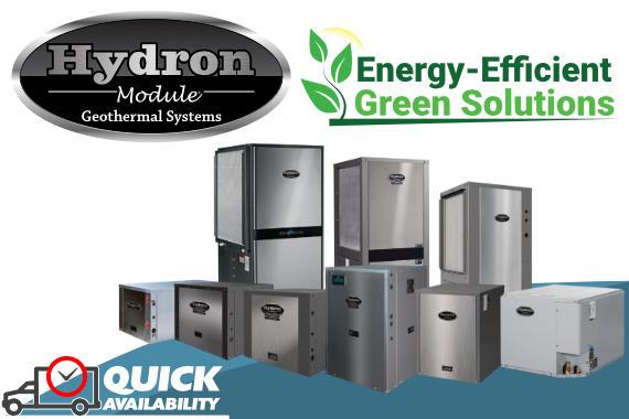 Benoist Bros Supply Co - HVAC/R Wholesale Distribution