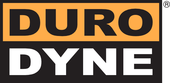 Duro Dyne Corporation Logo