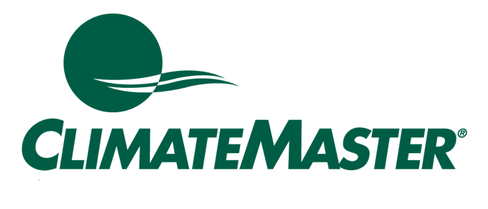 ClimateMaster Heating & Cooling