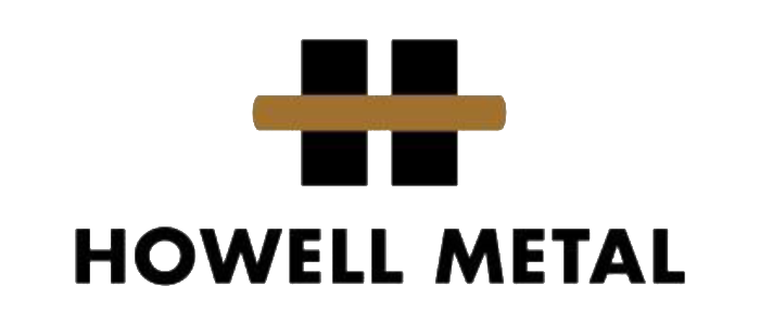 Howell Metal Products