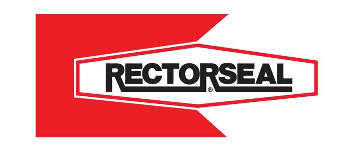 Vendor Rectorseal Corporation