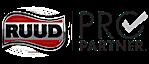 Exclusive Social Media Campaigns- Ruud Pro Partner Program