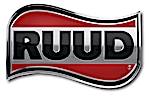 Unbeatable Rebates when you install a Ruud Commercial System that's 15 tons or higher